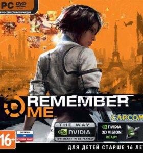 Remember me PC, Jewel, русские субтитры