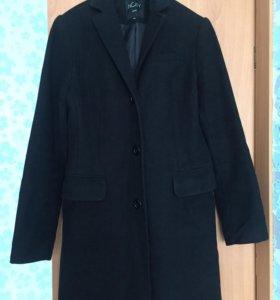 Продам классическое пальто