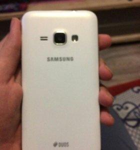 Очень нужно!!!!Срочно!!! Samsung galaxy g1(2016)