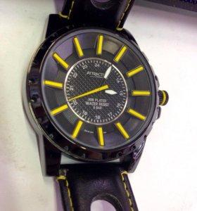 Часы QnQ, линейки Arctime (новые)