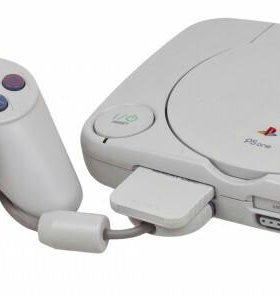 Sony Playstation 1