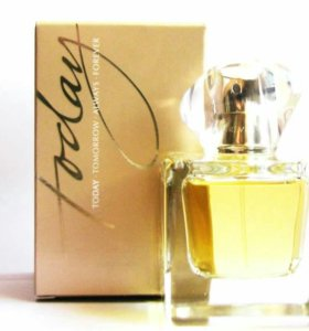 Женский парфюм от avon