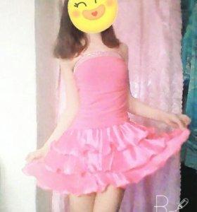СРОЧНО!!!Коктельное платье!❤❤❤