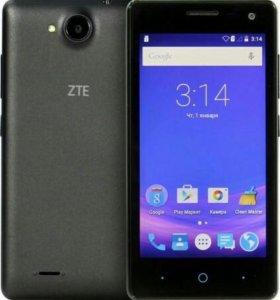 ZTE GF3
