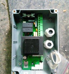 Контроллер z30