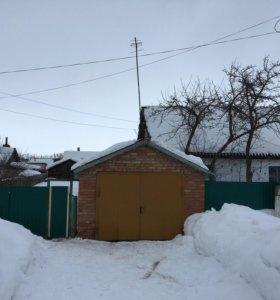 Продаю Дом в самом Буздяке