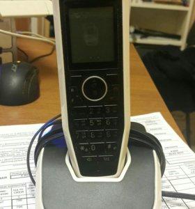 Радиотелефон Motorola S2001