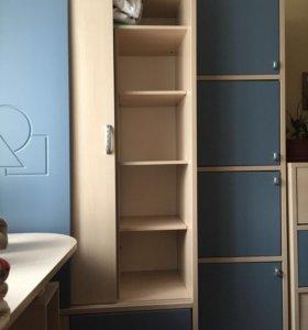 Мебель для детской (5предметов)