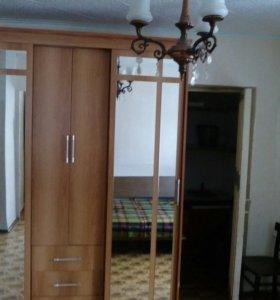 Сдаю квартиру в Нахабино