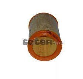 Воздушный фильтр FRAM CA2663A