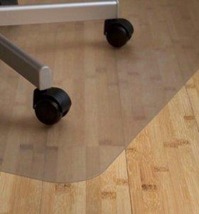 защитное покрытие от царапин на полу