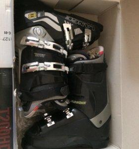 Горнолыжные ботинки Lange L8