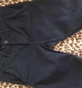 Шортики Pepe jeans London