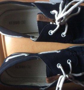 Обувь детская 36 р