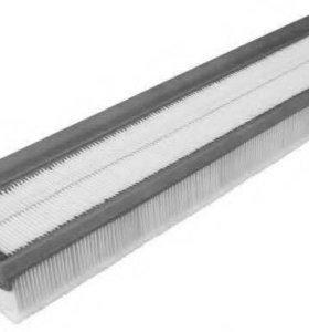 Фильтр воздушный Clean filters MA3013