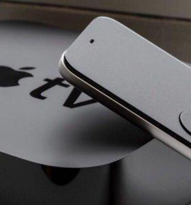 Apple tv 4, 64 Gb
