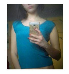 Продаю блузку р. 40-42