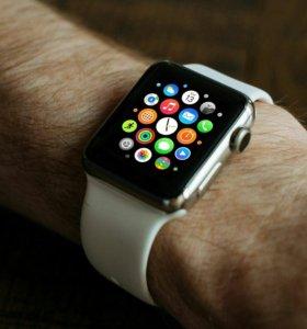 "Умные часы ""Smart Watch W8"""