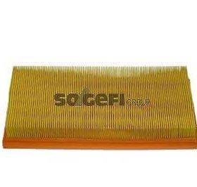 Фильтр воздушный FRAM CA5695
