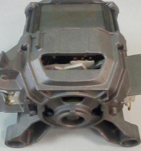 Двигатель Bosch и др.
