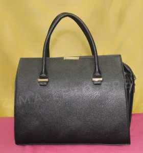 Victoria Beckham - женская сумка