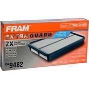 Фильтр воздушный FRAM CA9482