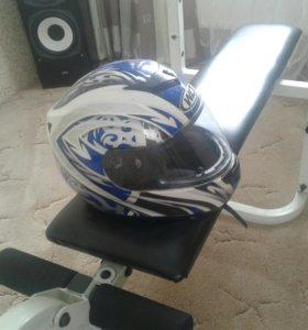 Шлем WLT