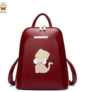 Рюкзак женский #142