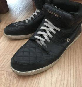 Rockport кроссовки