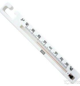 Термометр тсж-Х для холодильных камер (30 + 40)