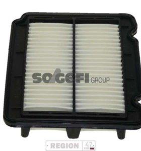 Фильтр воздушный FRAM CA9902