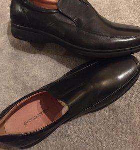 Туфли мужские 44-45