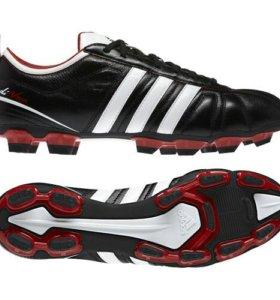 Футбольные Бутсы adidas adiNova iv trx fg u43665