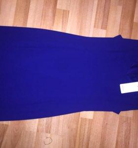 Платье новое Mango