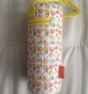 Термосумка для бутылочки