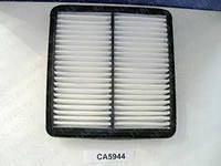 Фильтр воздушный FRAM CA5944