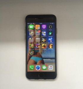 iPhone 6 16 gb оригинал