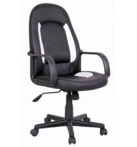Кресло руководителя CH-826