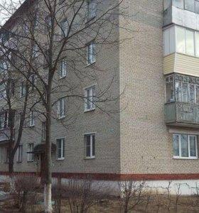 3-х комнатная квартира в Михнево