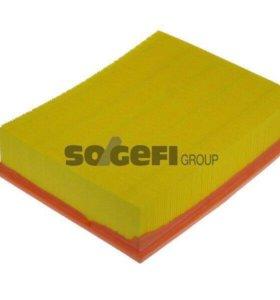 Фильтр воздушный FRAM CA5781