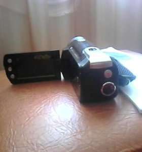 Sony HDR-XR550E