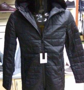 Куртка мужская Alexander WANG