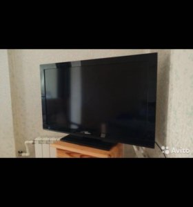 Sony BX42