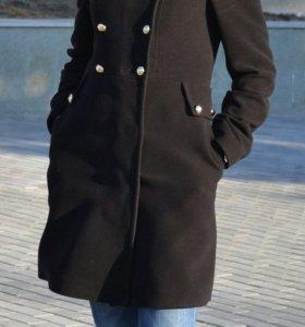 СРОЧНО!Женское пальто