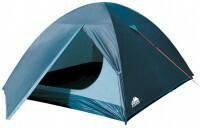 Палатка TREK PLANET Oregon 4