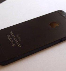 📲Корпус iPhone 5 под 6