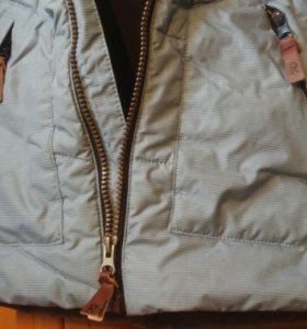Куртка зимняя Reima 98р.