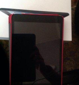 iPad mini 32g Wi-Fi-Cellular