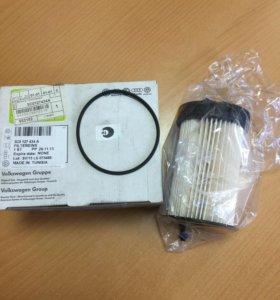 Фильтр топливный VAG 3C0127434A