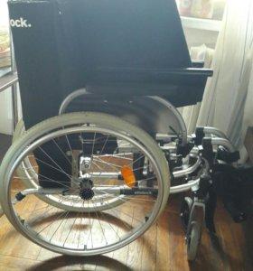 Инвалидное Кресло Ottobock